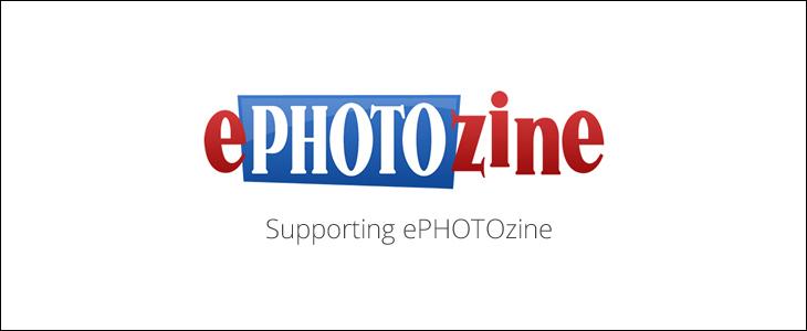 Support ePHOTOzine