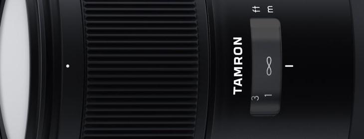 Top 18 Best Tamron Lenses 2020