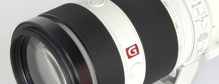Top 16 Best Superzoom Lenses 2020