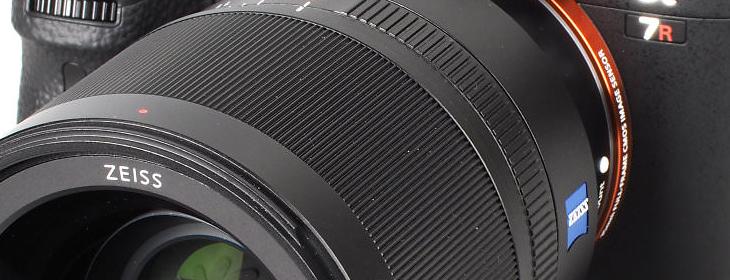 Top 25 Best Premium Mirrorless Compact System Cameras 2020