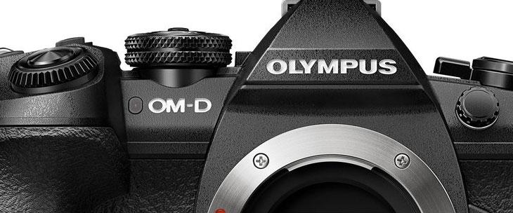Olympus Finalise Transfer Of Imaging Business