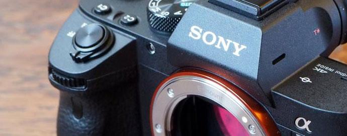 Top 20 Best Full-Frame Mirrorless Cameras