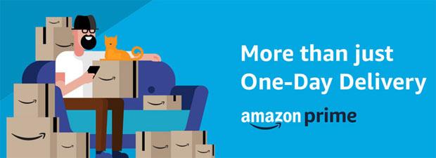 Amazon WH banner