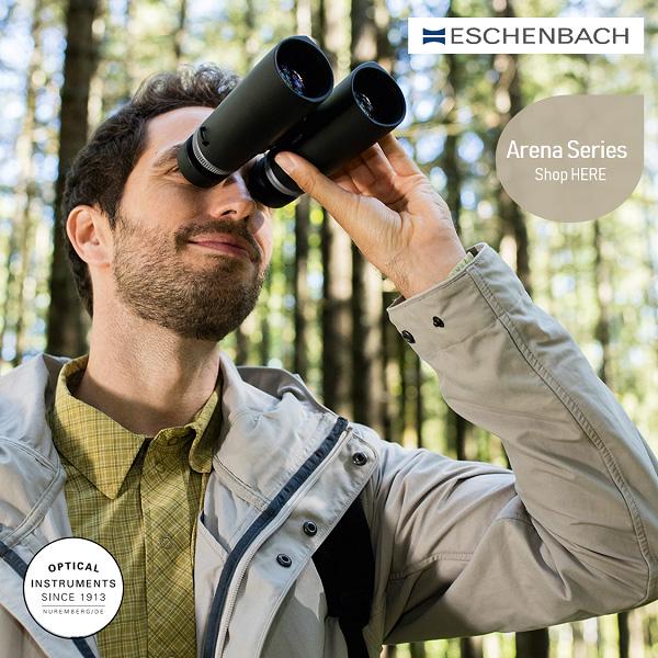 Eschenbach WH Aug