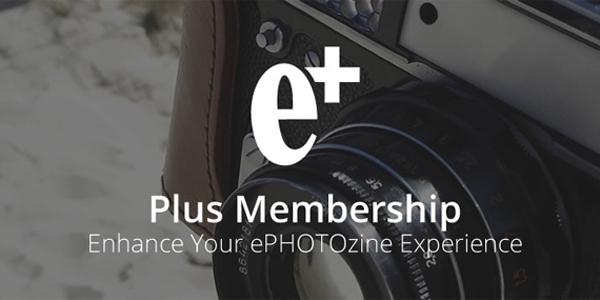 Plus membership