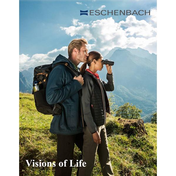Eschenbach July WH