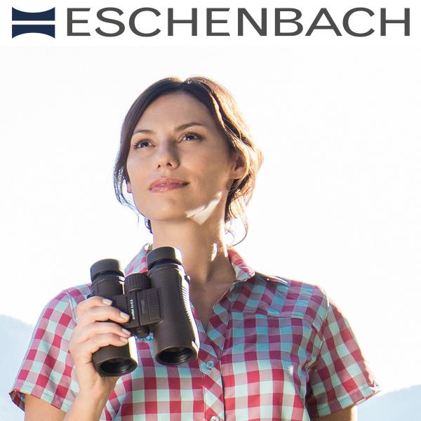 Eschenbach June