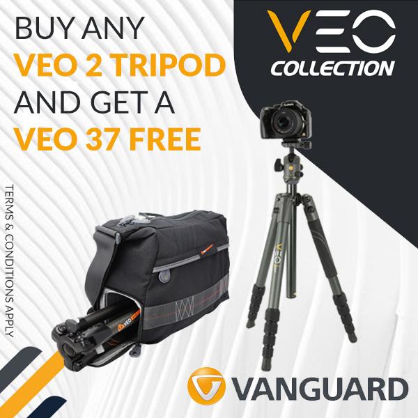 VEO 37 offer