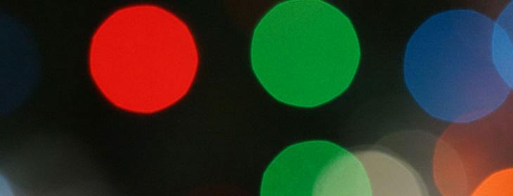 Christmas Macro Photography Top Tips