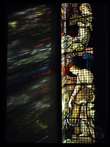 REFLECTION by STUARTHILL758