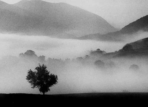 Lake District by J-P