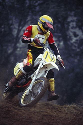 moto x by colin beeley
