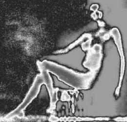 plasmatic nude