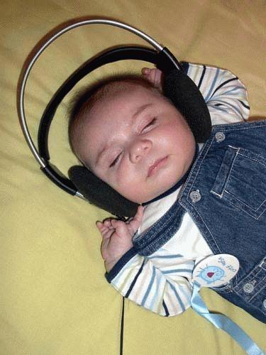 sound-a-sleep by kennewby