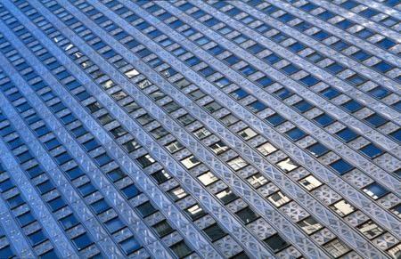 Chrylser Reflection by Polson
