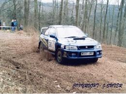 Subaru better