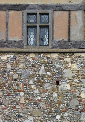 Window by ealdous
