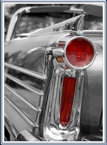 56 Buick by TTT