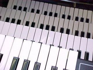 keys keys keys by specialbeat