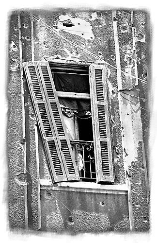 Windows 92 by hdewachi