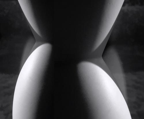 Figure? by absurd