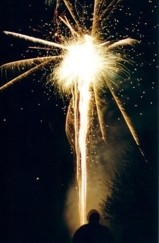 Firework 2 by bayesp