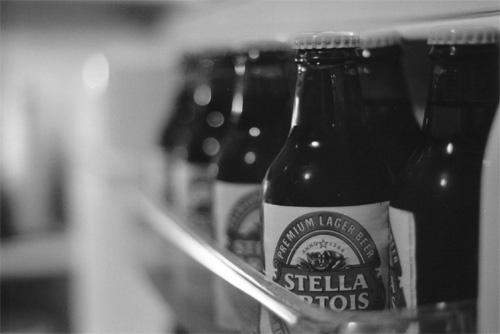 Stella by trp