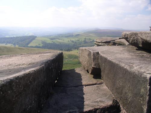 Yorkshire by janehewitt