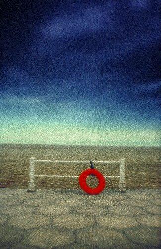 Beach by g-3