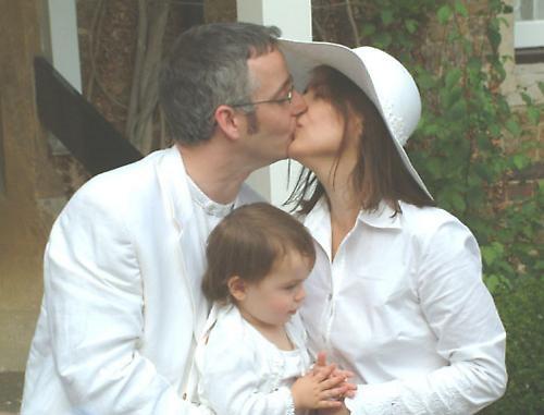 Newly Married 2 by alex.allen