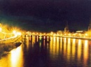 Nigh At Inverness