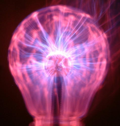 Exploding Brain.........Brian by brian13