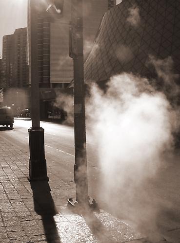 manhole by noseprints