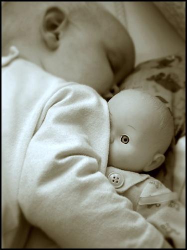 Sleep by tanda97