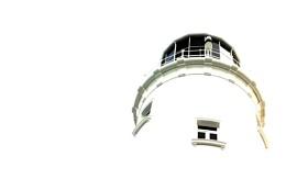 Bright Light House