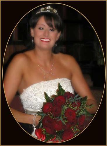 Mrs  Kathy Edwards by Kathy Edwards