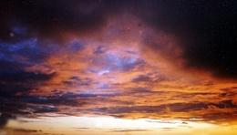 Pembroke Sky