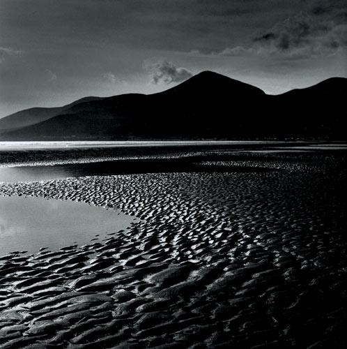 Tyrella Beach by 220turbo