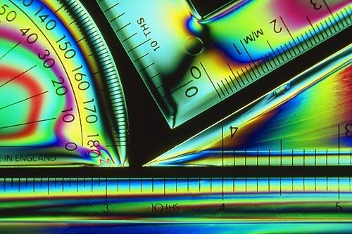 polar geometry by hwatt