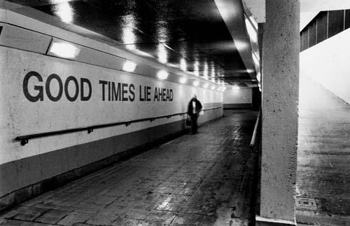 goodtimes by jimthistle73