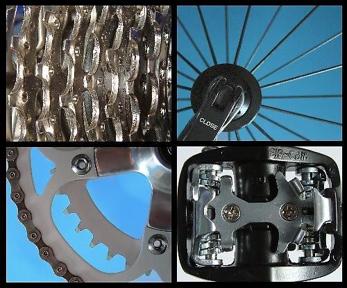CycleTech by jon1169