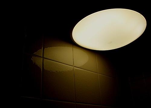 Darkroom by davidhope