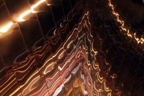 lightplay by bernwebb