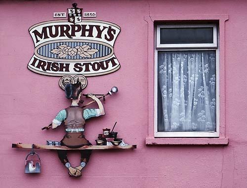 Murphy\'s by loweskid