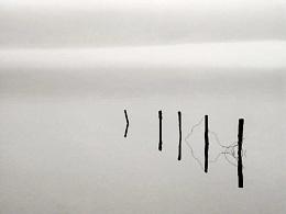sinking posts