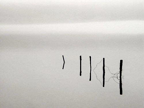 sinking posts by daviewat