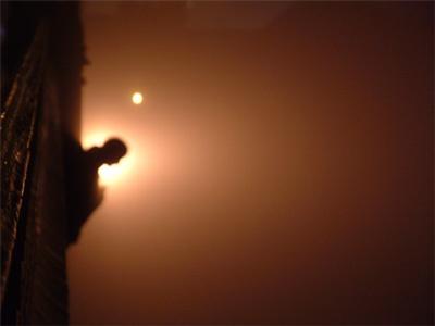 misty by funkeldink