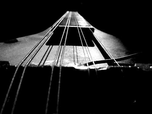 dark music by funkeldink