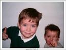 Jacob & Elliot