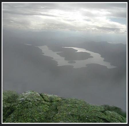 Mountain mist by anna_p